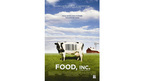 全米で食の考え方を変えたドキュメンタリー『フード・インク』がエミー賞受賞の快挙!