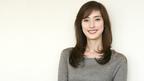 天海祐希インタビュー 女性が憧れる女性の「理想の女性」とは?