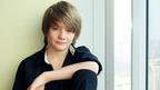 12歳にして名優、ダコタ・ゴヨ 『リアル・スティール』で見つけた新たな夢