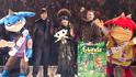 MISIAから被災地の子供たちにクリスマスプレゼント!『フレンズ』主題歌を初披露