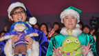 香取慎吾、『フレンズ』韓国公開に「チャン・グンソクにも観てほしい!」