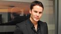 『ジョン・カーター』テイラー・キッチュ 次世代のハリウッドを背負う男の素顔は?