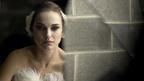 【シネマモード】2011年、「出会えてよかった」映画をふり返る。