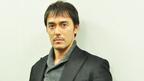 『麒麟の翼』阿部寛インタビュー 刑事・加賀を通して見る父への思い、後輩への思い