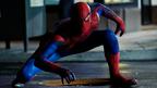 新生スパイダーマンは正義感が倍増? 11か国で一部明かす最新映像を同時公開!