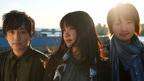 『名探偵コナン 11人目のストライカー』主題歌は、いきものがかりの書き下ろし!