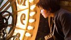 【アカデミー賞】撮影賞&美術賞は『ヒューゴの不思議な発明』に