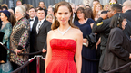 ナタリー・ポートマンがオスカー授賞式で着用のヴィンテージ・ドレス、5万ドルで売却