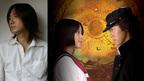 妻夫木聡&武井咲が歌い、踊る…『愛と誠』音楽プロデュースは小林武史!