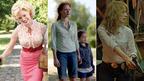 今最も輝く女優、ジェシカ・チャスティン 全く異なる顔が楽しめる作品が続々公開