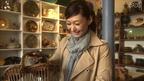 フランスからベトナムまで…女子心くすぐる「恋する雑貨」放送スタート!