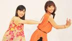 『ももへの手紙』美山加恋&優香インタビュー 母娘役を通して気づいた、宝物