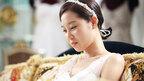 韓国芸能界の恋愛事情は? 「最高の愛」コン・ヒョジンが明かす「芸能界の内情」