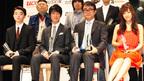 映画館スタッフ選出の賞に堺雅人、三谷監督ら「仲間からいただいた賞」と大感激!