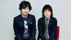 『宇宙兄弟』新井浩文×濱田岳インタビュー 「目をつけるとこが一緒なんです(笑)」