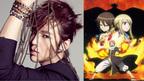 チャン・グンソク、初のアニメオープニング主題歌決定に喜びの声