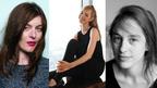 フランス映画祭来日アーティスト決定! 注目は華麗なる「フランス映画の女たち」