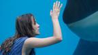 いよいよ開幕、カンヌ映画祭 今年注目すべき華麗なるミューズを一挙チェック!