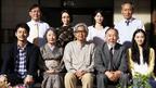 山田洋次監督「仰ぎ見る先輩がいないのはさみしい…」と新藤兼人監督を追悼