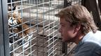 マット・デイモンが動物たちに嫉妬? 『幸せへのキセキ』特別動画が到着!