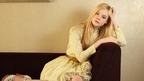エル・ファニング インタビュー ファッション大好き、洋服は姉・ダコタから盗む!?
