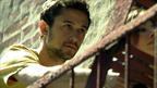 ジョセフ・G=レヴィット、ブレイク前の主演作が上陸! 監督が明かす撮影秘話