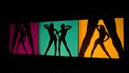 魔法のようなヌードショー『クレイジーホース・パリ』幻想的なダンスシーンを独占入手