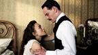 マイケル&キーラが禁断の情事を熱演! クローネンバーグ『危険なメソッド』公開決定