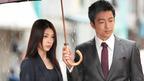 竹内結子、映画『ストロベリーナイト』で共演の大沢たかおは「王子様」