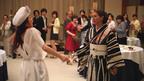 驚愕!小泉今日子VS荻野目慶子の女の修羅場 『つやのよる』撮影現場に潜入!