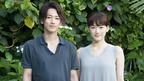 佐藤健×綾瀬はるか、異次元ラブストーリーでタッグ! 目標は2013年カンヌ!