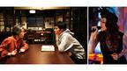 JUJU、7年越しの幻の名曲が松坂桃李主演作で日の目を浴びる!