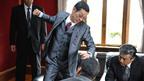 """新井浩文も桐谷健太も吠えまくる! 『アウトレイジ』の""""悪人""""相関図を公開!"""