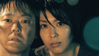 西川美和監督『夢売るふたり』トロント映画祭出品 3度目の世界挑戦へ!