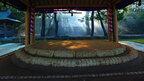隠岐諸島発、伊藤歩×青柳翔主演作がモントリオール世界映画祭に出品!