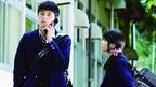 これぞ原石の男泣き! 『桐島、部活やめるってよ』東出昌大の素顔明かす映像公開