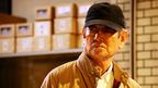高倉健主演作『あなたへ』、『鉄道員』以来13年ぶりにモントリオール世界映画祭へ!