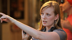 サラ・ポーリー監督「理由は自分でも分からない(笑)」 夫婦・結婚を描く「本能」