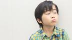 『マクダルのカンフーようちえん』鈴木福インタビュー 「ヒーロー」への飽くなき夢