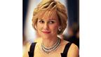 映画『Diana』がショパールとコラボ! N・ワッツが纏う豪華ジュエリーのお値段は?