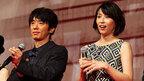 水野美紀『踊るFINAL』で7年ぶりにシリーズ復帰! 「ただいま」と喜び爆発