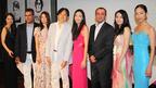 日本からビバヒルへ! 若き才能を応援する「ビバリーヒルズ映画祭ジャパン」開催