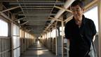 高倉健「不思議な映画のスタートとなった」 異例の刑務所での挨拶&映画上映に涙
