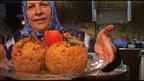 【シネマモード】キッチンから見えてくる、甘酸っぱい素顔のイラン『イラン式料理本』