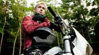 ライアン・ゴズリング&エヴァ・メンデス、新作引っさげ揃ってトロント映画祭へ!