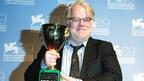 ヴェネチア国際映画祭、キム・ギドク新作が金獅子賞! 授賞式ではハプニングも…