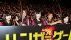 「乃木坂46」センター生駒、初体験ファン投票は「きついし悲しかった」