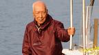 大滝秀治の訃報に高倉健が追悼コメント「静かなお別れができました」
