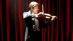 【シネマモード】初めて見るイラン 『チキンとプラム あるバイオリン弾き、最後の夢』