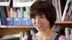 "AKB48宮澤佐江、「東野圭吾ドラマシリーズ""笑""」が史上最高記録達成で大喜び"